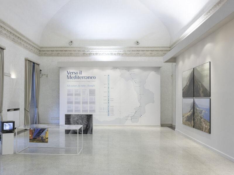 Mostra-fotografica-verso-il-mediterraneo