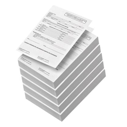 Fotocopie e stampe in A4 BN