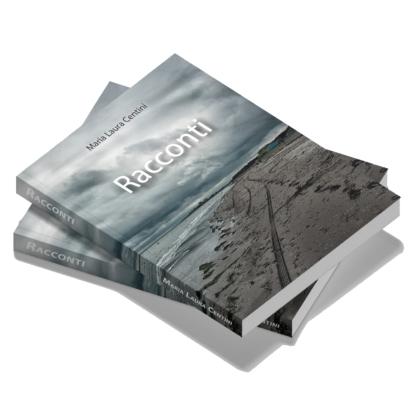 Stampa Libri Personalizzati
