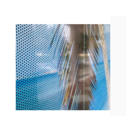 stampa-pvc-adesivo-microforato-oneway
